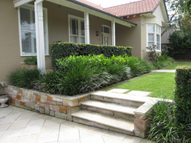 Landscaping and Gardening Business for Sale North Shore Sydney