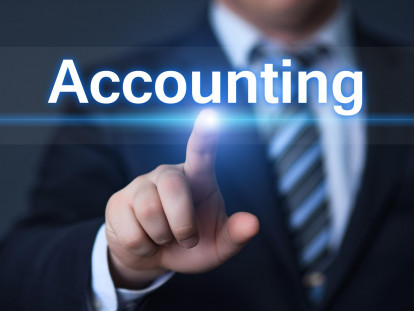 Accounting Practice Business for Sale Ryde Sydney