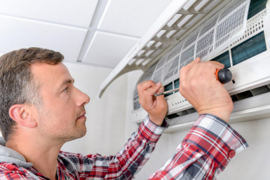 Air Conditioning Business for Sale Kingswood Sydney