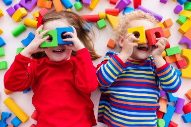Childcare Business for Sale Sydney