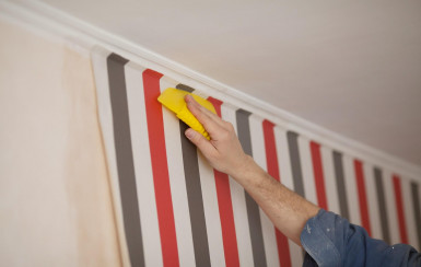 Commercial Painting Business for Sale Coffs Harbour Sydney