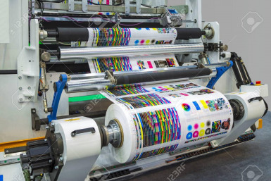 Printing, Signage and Design Business for Sale Sydney