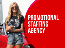 Staffing Agency Business for Sale Sydney