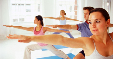 Yoga & Natural Therapies Studio Business for Sale Northern Beaches Sydney