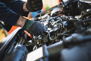 Automotive Mechanical Business for Sale Sutherland Shire Sydney