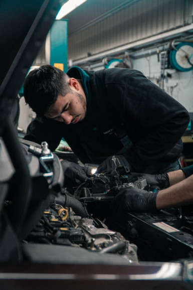 Automotive and Mechanical Business for Sale Sydney