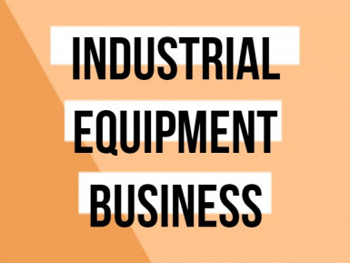 Industrial Equipment Business for Sale Sydney