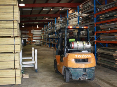 Wholesale Business for Sale Sydney