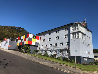Freehold Hotel and Function Centre Business for Sale Tasmania