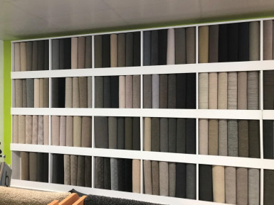 Floor Covering and Blind Retail Business for Sale Tasmania