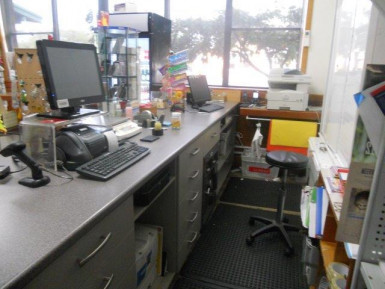 Post Office and Newsagency Business for Sale Tasmania