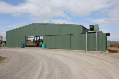 Agriculture Business for Sale Victoria