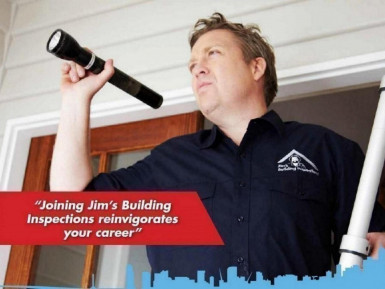 Jims Building Inspections Business for Sale Mornington VIC