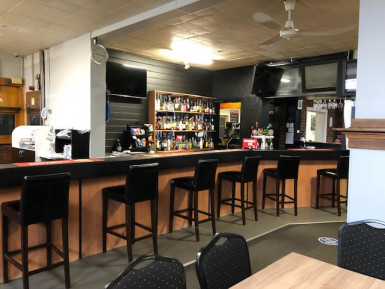 Great Country Pub Business for Sale Broadford VIC