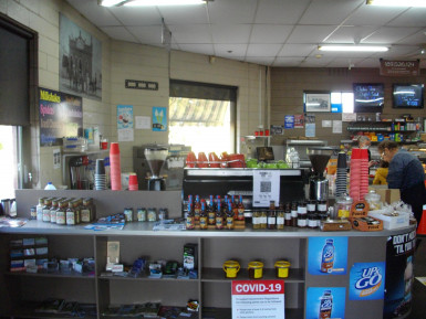 Food Store Business for Sale Gippsland VIC