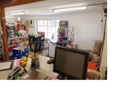 General Store Business for Sale Elphinstone VIC