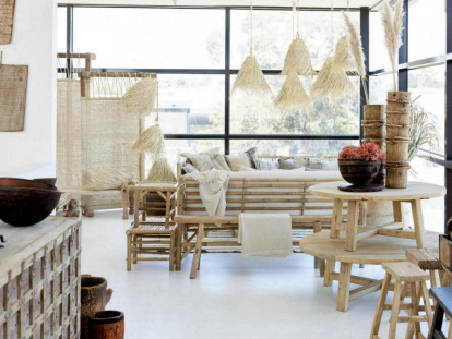 Homewares and Accessory Business for Sale Mornington Peninsula VIC