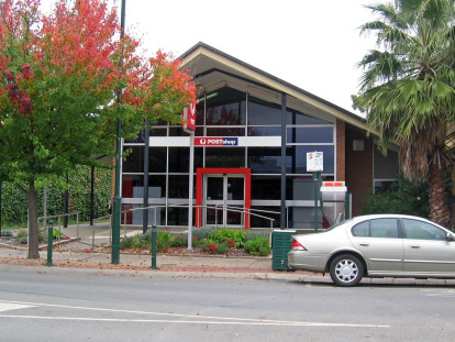 Post Office Business for Sale Shepparton Vic