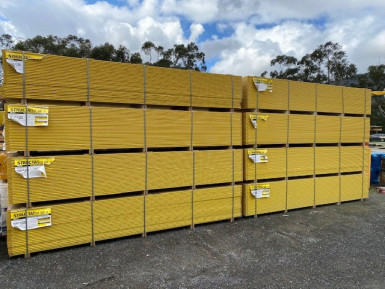 Timber and Hardware Business for Sale Dandenongs VIC