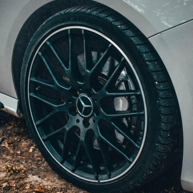 Automotive Tyres and Service Business for Sale Albury/Wodonga VIC