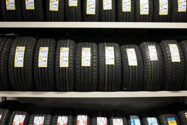 Tyre and Automative Retail Franchise Business for Sale  Warrnambool VIC