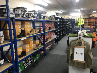 Supply Business for Sale Victoria
