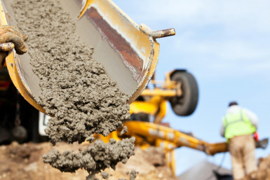 Concrete Batching and Supply Business for Sale Mandurah WA