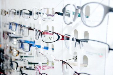 Optometry Practice Business for Sale Broome WA
