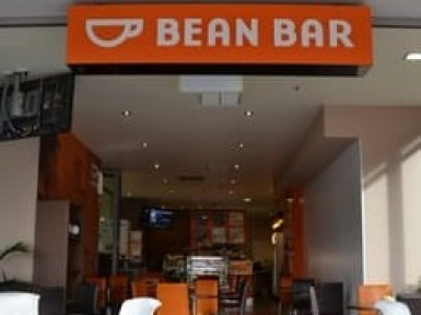 Espresso Bar and Cafe Franchise for Sale Adelaide