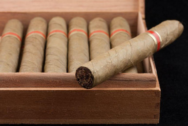 Tobacconist Franchise for Sale Toowoomba Queensland