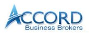 Accord Business Brokers Pty Ltd