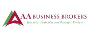 AA Business Brokers