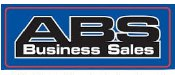 ABS Business Sales Brisbane