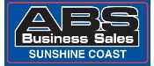 ABS Business Sales Sunshine Coast