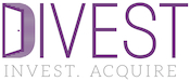 Divest Business Sales - Divest Ltd
