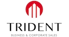 Trident Business and Corprate Sales