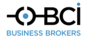 BCI Business Brokers