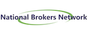 National Brokers Network