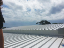 Roofing Service  Business  for Sale