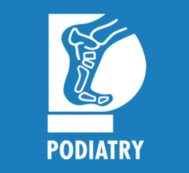Podiatry Practice  Business  for Sale