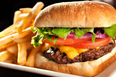 Hamburgers And Chips Business for Sale Sutherland Shire Sydney