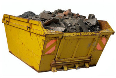 Bin Hire  Business  for Sale