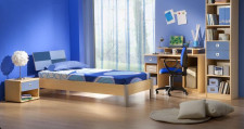 Innovative Children's Furniture  Business  for Sale