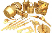 Locksmith Business for Sale Hawthorn
