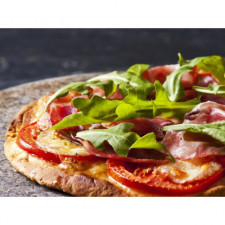 Pizza Restaurant and Accommodation  Business  for Sale