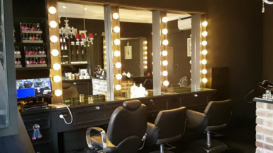 Hair Salon Business for Sale Sydney