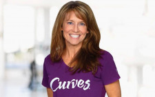 Curves Ladies Gym  Franchise  for Sale