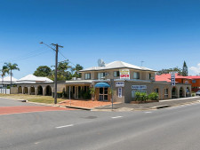 Motel for sale Business for Sale Bundaberg