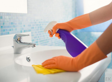 Commercial Cleaning Business for Sale Caloundra Sunshine Coast