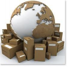 Mail and Parcel Delivery  Business  for Sale